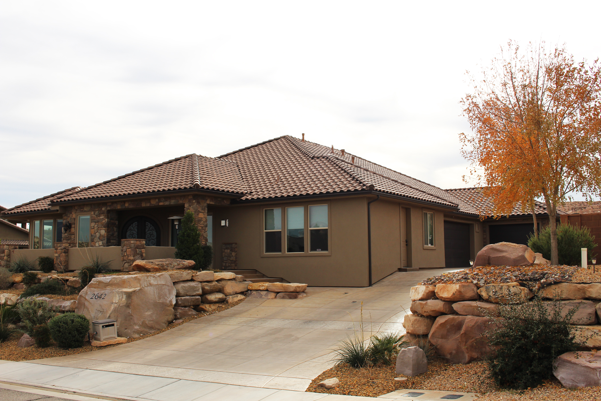 Home Design St George Utah 28 Images Gallery Home